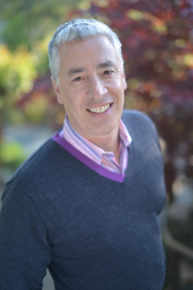 Michael Genhart Headshot (DSC_3733)
