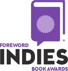 Indies Award Seal