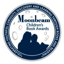 Moonbean Silver Award