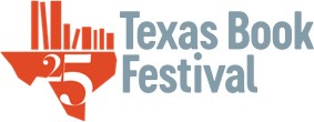 This image has an empty alt attribute; its file name is texas-book-festival.jpg