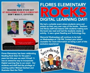 This image has an empty alt attribute; its file name is flores-elementary-school.jpg