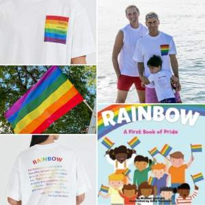 This image has an empty alt attribute; its file name is rainbow-at-atm.jpg